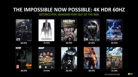 Nvidia4