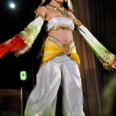 Foto 72 de 130 de la galería cosplay-tgs-2011 en Vida Extra