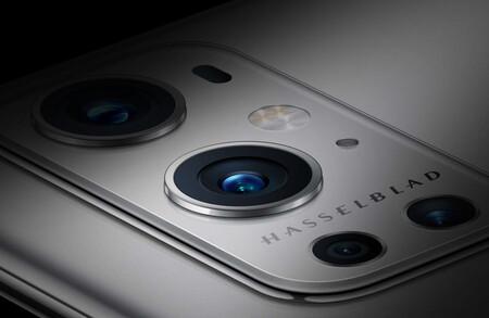 Las cámaras de los OnePlus 9 Pro y 9, explicadas: estos móviles quieren darlo todo en fotografía, y su apuesta es recurrir a una marca tan icónica como Hasselblad