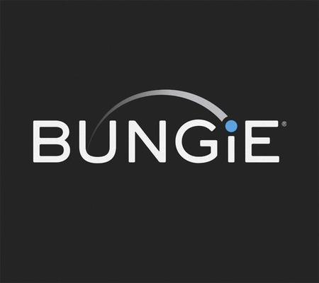 Bungie: de clonar Pong en Mac a liderar la next-gen