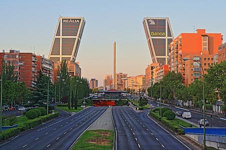 La compra de Bankia por parte de Apple reactivará el crédito a las pymes españolas