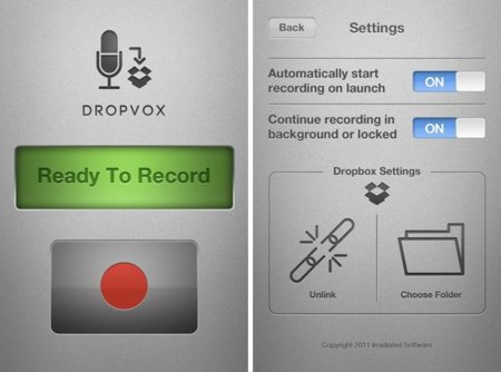 dropvox-ios.jpg