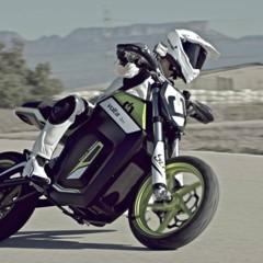Foto 25 de 28 de la galería salon-de-milan-2012-volta-motorbikes-entra-en-la-fase-beta-de-su-motocicleta-volta-bcn-track en Motorpasion Moto