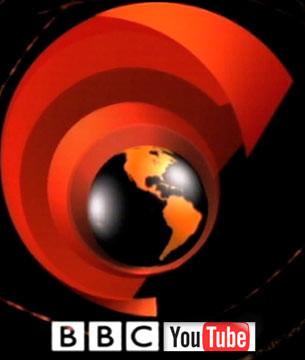 La BBC lanzará tres canales en YouTube