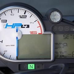 Foto 135 de 155 de la galería bmw-hp4-nueva-mega-galeria-y-video-en-accion-en-jerez en Motorpasion Moto