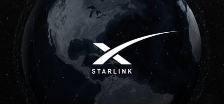 Elon Musk ya tiene 422 satélites StarLink en órbita y afirma que la beta pública de su internet satelital arrancará en seis meses