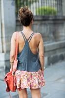 Cinco recogidos que, definitivamente, luciré este verano inspirándome en las bloggers