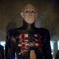 El reboot de 'Hellraiser' se acerca: el director de 'El ritual' abrirá la Configuración del Lamento
