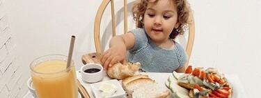 13 recetas de verano para hacer con niños que son sanas, divertidas, fáciles y repletas de sabor