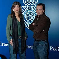 Suárez y Mariscal, cancelado