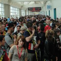 Bienvenidos al Nerdvana: por qué todo el mundo quiere ir a Comic-Con, y por qué es una locura