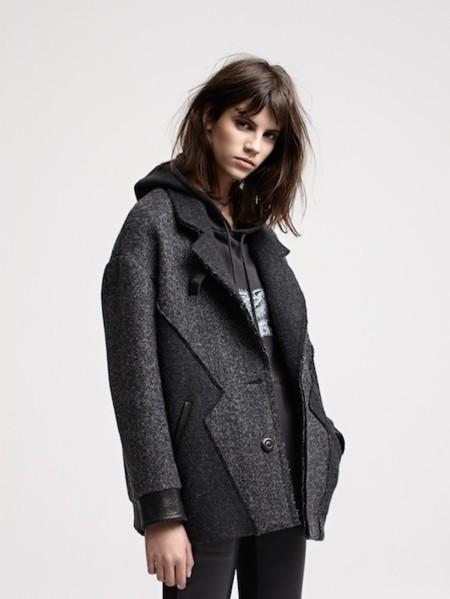 maje-abrigo-otoño
