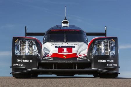 Porsche abandona el WEC y podría desatar importantes cambios en el Mundial de Resistencia