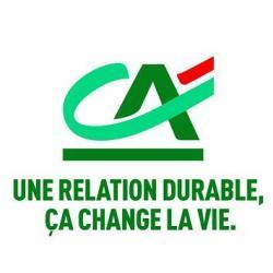 Crédit Agricole, el nuevo socio de Bankinter