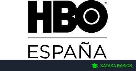 Cómo ver HBO en tu televisor: métodos, alternativas y aplicaciones oficiales