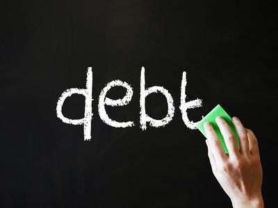 El Ayuntamiento de Guillena nos explica en 4 pasos cómo declarar la deuda municipal ilegitima