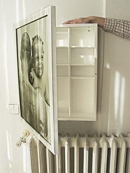 armario cocina digital