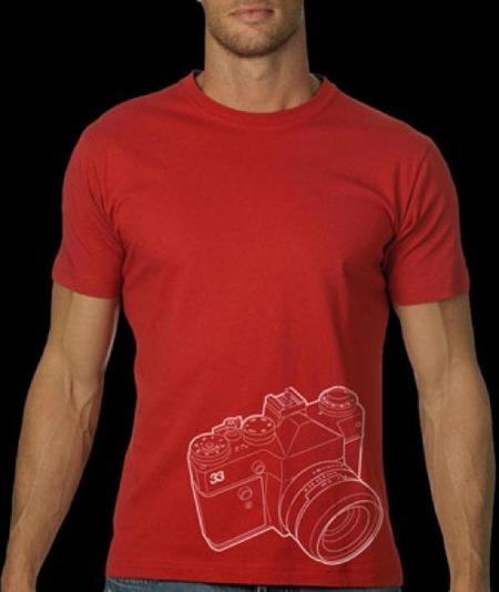 camisetas-fotograficas-02.jpg