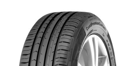 Diferencias entre un neumático caro y uno barato que influirán en la seguridad de tu coche