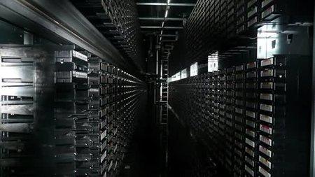 La importancia del cifrado de las copias de seguridad de datos en tu empresa