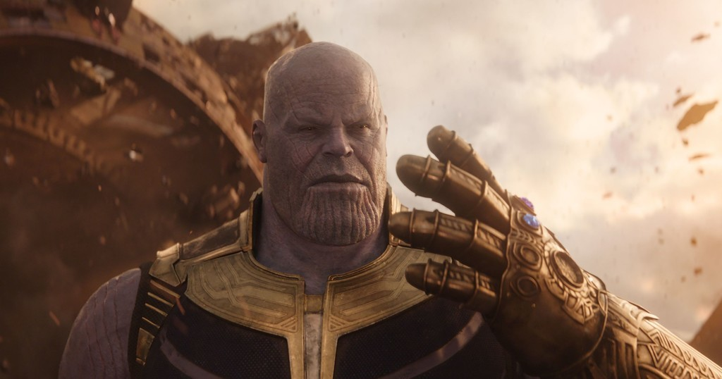 Del Microverso al Reino Cuántico en 'Los Vengadores': la historia de la dimensión secreta que puede aguarle la fiesta a Thanos