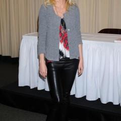 Foto 6 de 14 de la galería las-it-girls-del-momento-el-estilo-de-gwyneth-paltrow en Trendencias