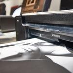 Canon presenta tres nuevos papeles para impresión fotográfica de calidad premium