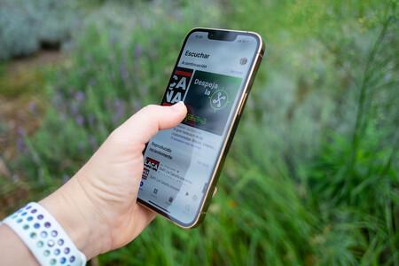 Iphone 13 Pro 02 Pantalla Uso 02