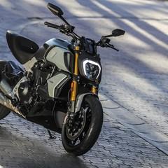 Foto 31 de 59 de la galería ducati-diavel-1260-s-2019-prueba en Motorpasion Moto