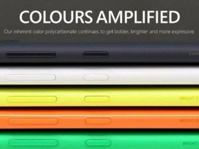 ¿Dos móviles Nokia con Snapdragon 820 y pantallas 2K? Las filtraciones que nos gustan