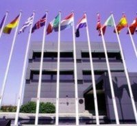 El precio del roaming, a debate en la Unión Europea