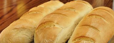 Descubre algunos secretos del pan