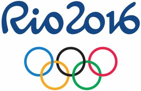 El Comité Olímpico Internacional no quiere que hagas GIFs animados