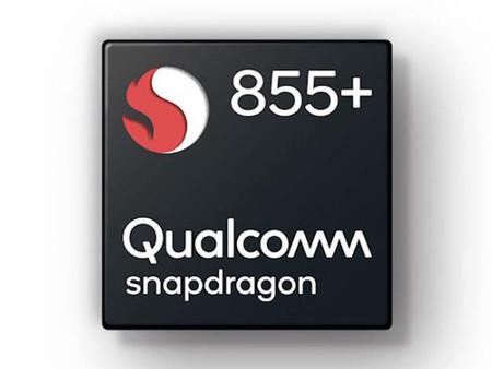 Qualcomm anuncia el Snapdragon 855 Plus, una renovación de su actual gama alta con más potencia para el gaming