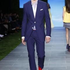 Foto 2 de 15 de la galería tommy-hilfiger-primavera-verano-2011-en-la-semana-de-la-moda-de-nueva-york en Trendencias Hombre
