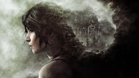 Qué hay que saber antes de lanzarse a por Rise of the Tomb Raider