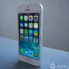 Foto 6 de 22 de la galería diseno-exterior-del-iphone-5s en Applesfera
