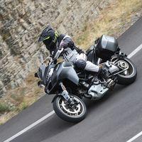 Esta primavera florecen las ofertas de Ducati, incluso para la Scrambler 1100