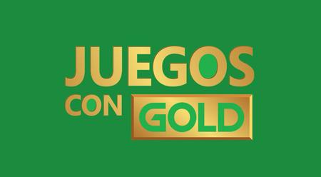 Estos son los juegos gratuitos de Games With Gold para el mes de febrero