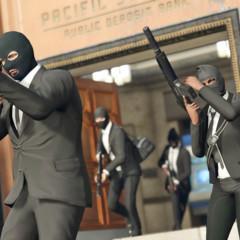 Foto 3 de 11 de la galería gta-online-golpes en Xataka México
