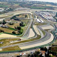 Superbikes San Marino 2017: toda la información a un click de distancia
