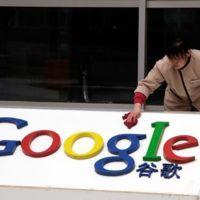 Google Play será, según Reuters, el motor que impulsará la vuelta de Google a China
