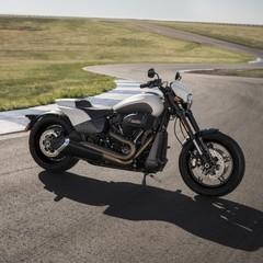 Foto 19 de 22 de la galería harley-davidson-fxdr-114-2019 en Motorpasion Moto
