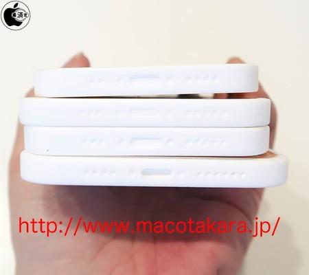 Macotakara2020iphonelineup5