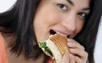 Consejos para perder peso sin darte cuenta