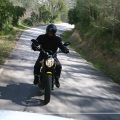 Foto 27 de 28 de la galería ducati-scrambler-presentacion-2 en Motorpasion Moto