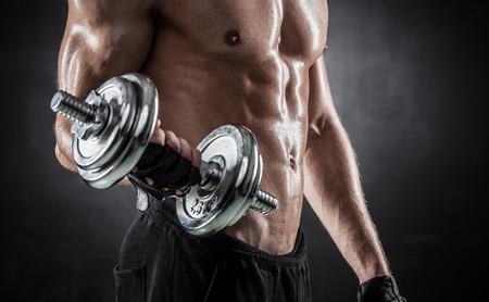 Las claves para acertar a la hora de saber cuánto peso usar en cada ejercicio