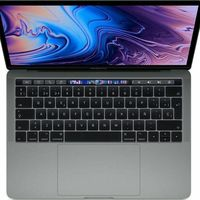 """MacBook Pro (2019) de 13"""" con procesador Intel Core i5 y 128 GB de SSD por 1.189 euros en eBay"""