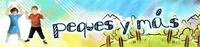Peques y más, el nuevo estreno de WeblogsSL