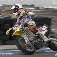 Foto 27 de 63 de la galería albaida-despide-el-campeonato-de-espana-de-supermotard-2011 en Motorpasion Moto